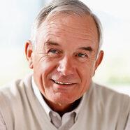 Pierre, 76 ans